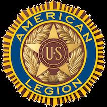 Hoboken American Legion Post 107