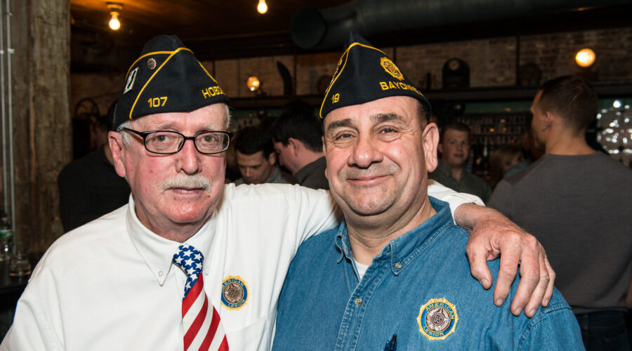 American-Legion-Fundraiser-Jan.-11-2018-74